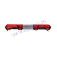 Barre de lumière Portable extra longueur LED Ambulance minière Police (TBD-3000E)