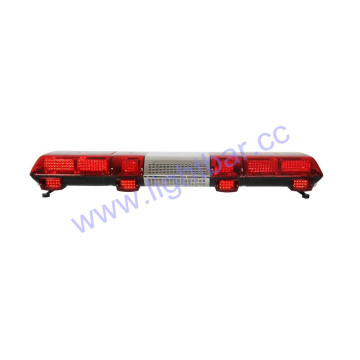 Extra longitud LED ambulancia minería policía Portable barra ligera (TBD-3000E)