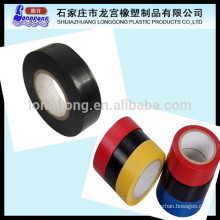 Strong adhesive pvc tape for electrical insulation