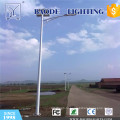 200/300/400 Вт небольшой ветровой турбины для солнечного уличного света