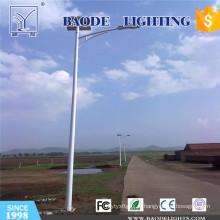 Petite éolienne 200/300 / 400W pour réverbère solaire