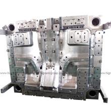 Пресс-форма для литья под давлением / автоматическая литье под давлением (H70)
