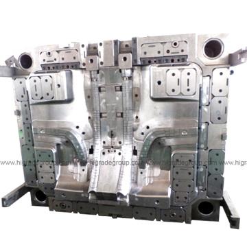 Molde de injeção do veículo / injeção de moldagem automática (H70)