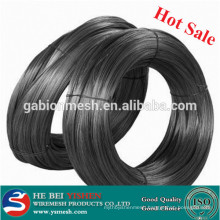 Hot sale black annealed iron wire