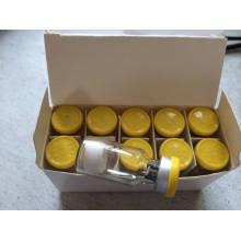 Tb-500 (Thymosin Beta 4 Acetate) Peptide Powder CAS: 77591-33-4