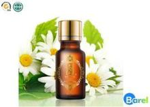 Anti Wrinkle Chamomile Essential Oil For Face / Essential A