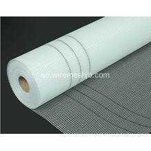 Fiberglas Fönster Screening Mesh