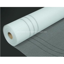 Ventana de malla de fibra de vidrio