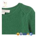 Baby Boy Camisola Designs Cashmere Knit Pashmina Camisola Amostras