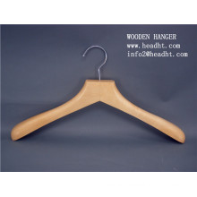 Wholesale Price Wooden Doll Hanger Cheap Price