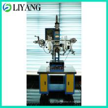 Machine de transfert de chaleur pour plastique (SJ250F)