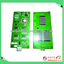 Thyseen Aufzug PCB SM-04-HRV Aufzugssteuerungen