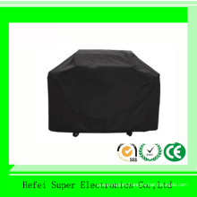 Heavy Duty Waterproof Protection Outdoor BBQ Cover