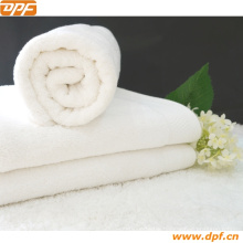 Eco-Friendly Compressed Towel Face Towel Compressed Towel