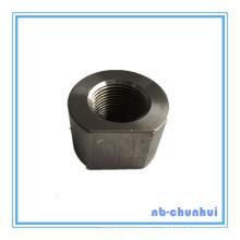 Ecrou Hex Non Standard Nut-M24 ~ M80