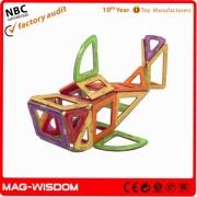 Novelty Magnetic Toys for Girls