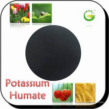 Potassium Humate 90%