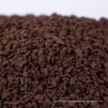 Завод водоочистки специального марганца песка удаления железа и марганца