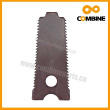 Harvester Knife 206280M1