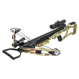 PSE - THRIVE 400 CROSSBOW