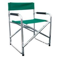 cadeira dobrável de alumínio VLA-5005
