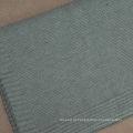 Мягкой хлопчатобумажной свитер вязание детское одеяло CB-K08043