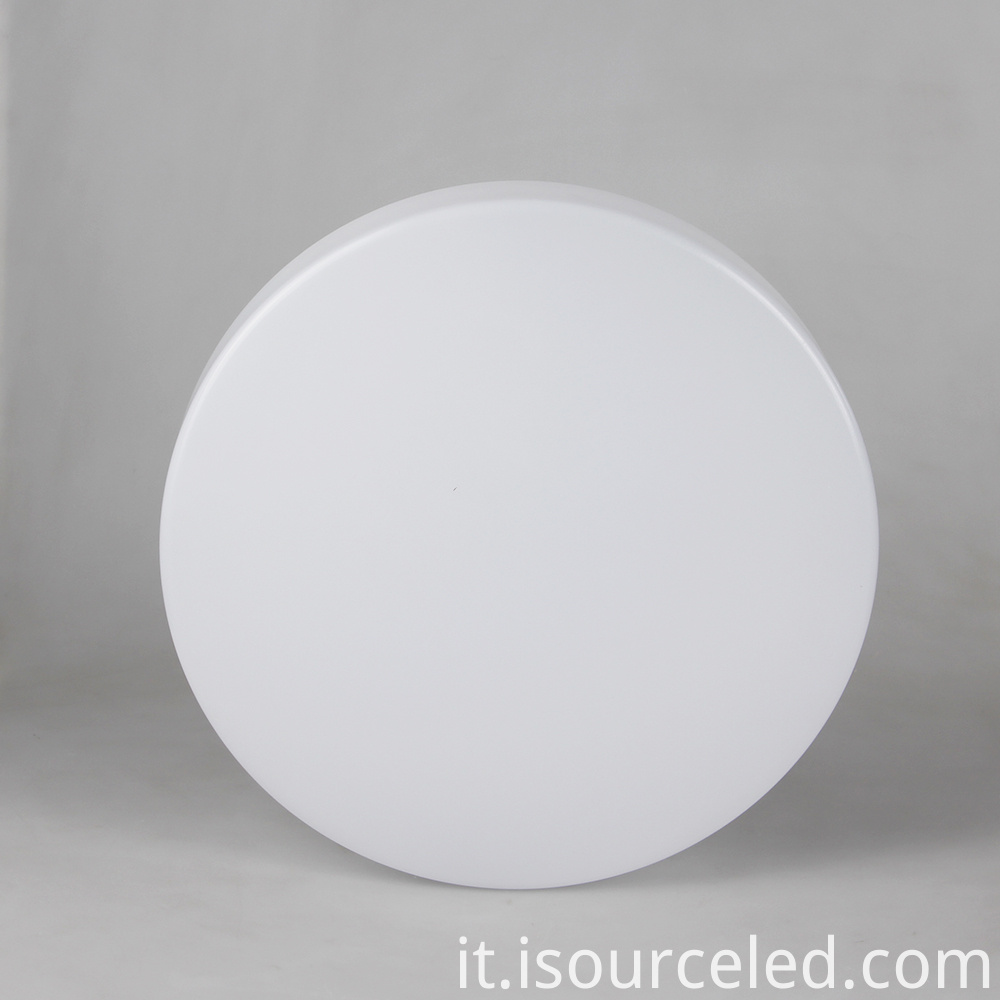 Small Led Flush Mount Ceiling Lights