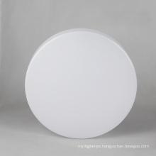 small led flush mount ceiling light 5000k