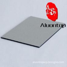 PVDF Aluminum Composite Panel (ACP)