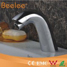 Favoriten Vergleichen Messing Touchless automatische Sensor Wasserhahn