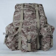 Moda Alice impermeable mochila mochila de montaña (HY-B065)