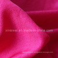 Twill Soft Fabric/Twill Washed Velvet/Imitation Silk Fabric (SL645)