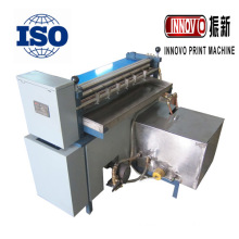 PRJS Gluing machine