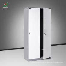 Заводская Цена дешевые стальные тренажерный зал металл шкафчик для сделано в Китае