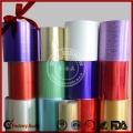 Haute qualité, grosse mère, PP, Jumbo Roll Factory, directement, imprimante, ruban, fourniture, distributeur, revendeur