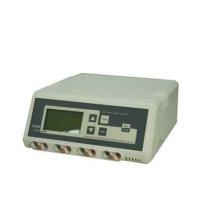 Universal Electrophoresis Power Supply Jy300c
