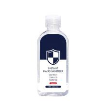 Wholesale Hot Selling Waterless Instant Hand Sanitizer Wash Gel
