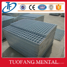2015 Best Selling 32*5 Steel Bar Grating