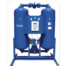 3,8 Нм / мин безреакторного регенеративного адсорбционного компрессора воздуха (KRD-3WXF)