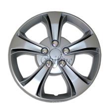 Customized Die Cast Wheel Cap