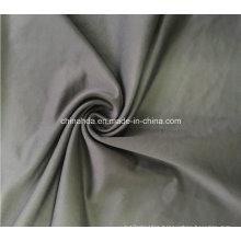 Garment Casualwear Fabric (HD2201081)