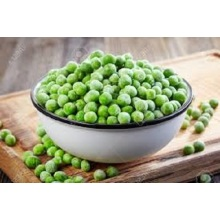 OEM for Frozen Green Peas Top Quality Frozen Green Peas for Exporting supply to Syrian Arab Republic Factory