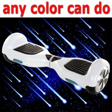 Bode Smart 2 Wheel Hkcube Hover Board