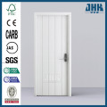 JHK Door Most Popular Items