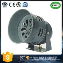 Fbps103135 Piezo Strobe Sirene für Alarmanlage (FBELE)