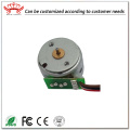 15BY Stepper Motor For POS Machine Thermal Printer
