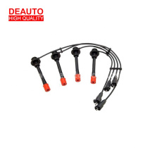 90919-22387 Ignition Wire Set