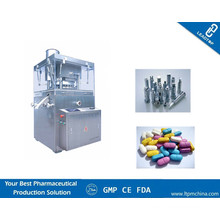 Small Rotary Tablet Press Machine/Machine Press
