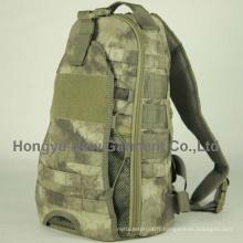 Militaire Moyen Combinaison épaule Molle Pack
