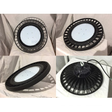 120W UFO 3535 usa bridgelux led cheap price high bay light